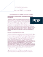 Ad Diem Illud Laetissimum.doc