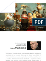 Marketing Basico 01