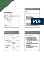Unix - Gerência de Memória.pdf