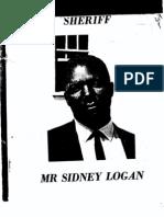LCFO Candidate Primer (1966)