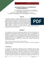 Practica Deformacion PDF