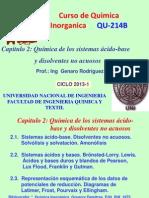 CAP 2  2013-1[1]