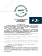 ddhh-doctrinafundamental-110411095423-phpapp02