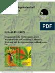 (E-book - German) Hanf Broschuere