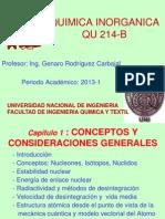 Cap 1 Introd y Radiactividad 1[1]
