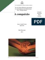 a_compaixão