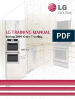 LWD3081_TrainingManual