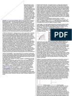Economics - Notes