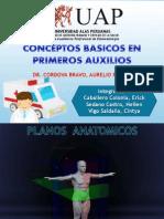 signos y sintomas por erick.pptx