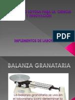 implementosdelaboratorio-110502190059-phpapp02