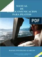Fraseologia ATC