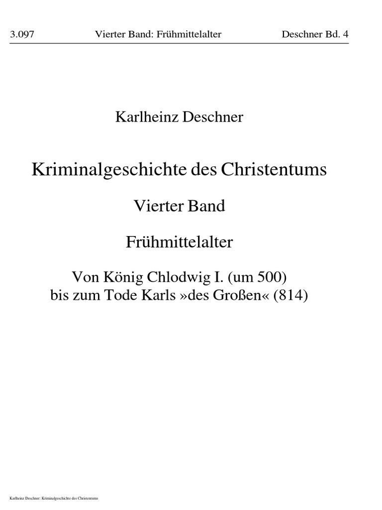 Lust und Liebe - Vom Begehren über die Liebe zum strategisch geführten Krieg (German Edition)