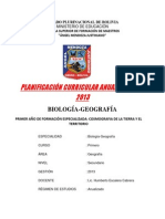 Plan Curricular Ciencias Sociales y Geografia5