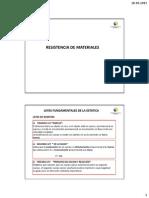 Clase Propiedades Mecanicas de Los Materiales