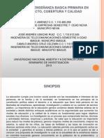 Evaluación._Final_Seminario_Grupo_184_Diapositivas