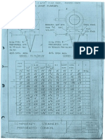Cone Size.pdf