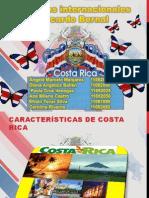 Expo Final Costa Rica