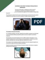 neurologiaa