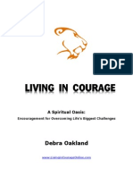 Living-In-Courage_Oakland.pdf