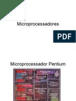 Microprocessadores.pdf