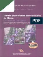 plantes_aromatiques_et_medicinales_au_maroc_les_milles_et_une_vertus2.pdf