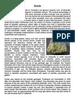MDMW-Dunite&Pyroxenite01