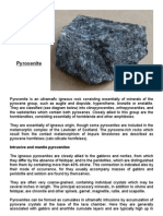 MDMW-Dunite&Pyroxenite02