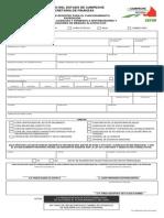 Www.tramites.campeche.gob.Mx Wrapper Admin Documentos 3b372b62d1bf6a8