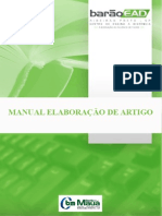 Manual_para_Elaboracao Do Artigo Dr. Lukas