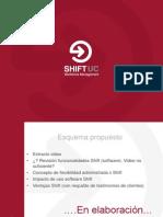 Presentación Shift UC - Retail grande
