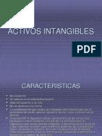 actin8