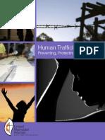 humantraffickingpackethr