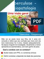 2tb_fisopatediagxerox