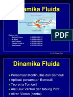Tugas Fisika Power Point
