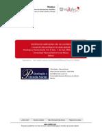 La Insercion Del Psicologo Al Campo Aplicado (L-Campuzano) (1)