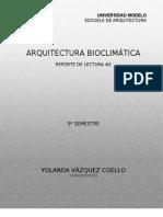 Arquitectura Bioclimaticaa Yolanda - Copia
