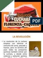 revolucion (borrador).pptx