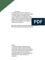 fiscalia-presentacion