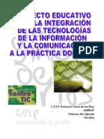 Proyecto TIC 07