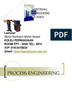 m2 Process Engineering