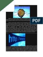 Internet Pro y Contras