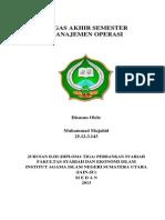 TUGAS MAKALAH MANAJEMEN OPERASIONAL.docx