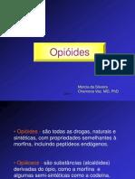 Opioid Es 2007