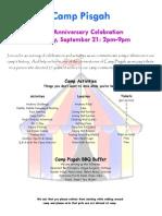 60th anniversary activity list.pdf