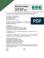 ENRL.OLIMPIADA.FIS.9°ANO.31052012