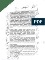 UOM Acuerdo Salarial 2012.Pdf0