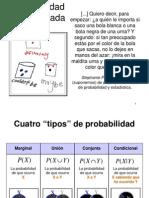 3_Probabilidad_Condicionada.pdf