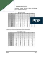 Diplomado 3PDF