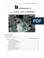 CNC3D_User_guide.pdf