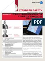 Standard ECDIS Requirements.pdf